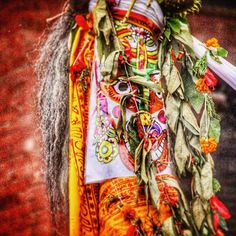 Impressions of festival Gai Jatra the oldest Festival in Nepal. Thanks for the great content to @shrestha.praful12  check out his awesome gallery too!! . . . .  Follow me if you too feel that you are here to see the world!!  @here.to.see.the.world @here.to.see.the.world @here.to.see.the.world . .  Message me for collaboration or feature! . . Also use: #heretoseetheworld . . . ___________________ hashtags...  #gaijatra #gaijatrafestival #nepal #nyatapola  #bhaktapur #nepalisbeautiful… Backpacker, Hashtags, Travel Pictures, Nepal, The Dreamers, Collaboration, Traveling, Old Things, Wanderlust