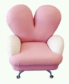 Modern Furniture Chair swivel sofa chair | armchairs & sofa chairs | pinterest