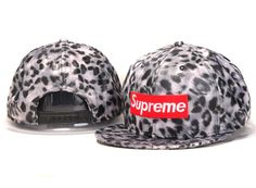 Supreme Snapback Hat (119) , wholesale for sale  $5.9 - www.hatsmalls.com