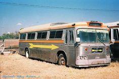 Bus Motorhome, Bus Coach, Bus Ride, Busses, Transportation, Nostalgia, Mexico, World, Vehicles