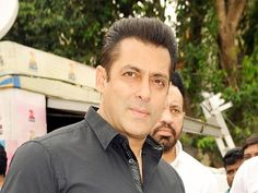 Parade and hang Tiger Memon, not Yakub: Salman Khan - The Economic Times