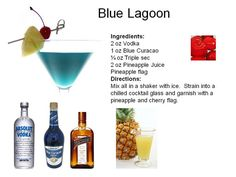 Home Page - Midnight Mixologist Luau Drinks, Hawaiian Cocktails, Fancy Drinks, Vodka Drinks, Drinks Alcohol Recipes, Summer Cocktails, Alcoholic Drinks, Drink Recipes, Beverages