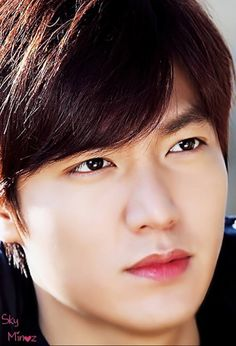 inspiration in my future you are the most and perfect guy and the best k-drama actor i will always love and support all movies and drama that you made love you oppa lee min. Asian Actors, Korean Actors, Korean Actresses, Korean Celebrities, Celebs, Kdrama, Korean Tv Series, Lee And Me, Lee Min Ho Photos