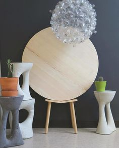 Souda - 17 Furniture & Lighting Designers You Should Be Following On Instagram - Photos