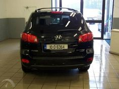 Search for used HYUNDAI SANTA FE cars for sale on Carzone.ie today, Ireland's number 1 website for buying second hand cars Hyundai Santa Fe 2, New Cars For Sale, Climate Control, Cruise Control, Dublin, Used Cars, Diesel, Jeep, Leather