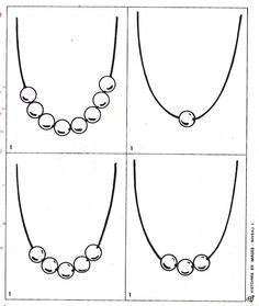 Manuels anciens: Histoire en images, niveau 1 (1980) Sequencing Pictures, Teaching Babies, Kids Learning Activities, Mamas And Papas, Mother And Father, Olay, Happy Mothers, Fathers Day, Arrow Necklace