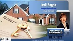 Most qualified real estate agent in Bloomington MN  https://gp1pro.com/USA/MN/Hennepin/Eden_Prairie/11455_Viking_Dr_Eden_Prairie__MN_55344.html  Most qualified real estate agent in Bloomington MN When Lezli Engen became a Realtor she was excited and still is!  She had been attracted to homes and all things related to housing for as long as she could remember and becoming a Realtor was something she talked about for quite a few years!  While her dad believed that 'general business' was the…