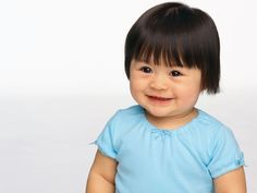 Cute asian Baby High Resolution Computer Wallpapers - http://wallucky.com/cute-asian-baby-high-resolution-computer-wallpapers/