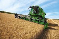 Для членів фермерського господарства встановили пільги під час сплати ЄСВ: Це передбачено змінами до Податкового кодексу України… #Україна_