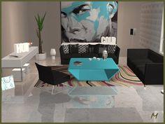 meubles-sets-salons