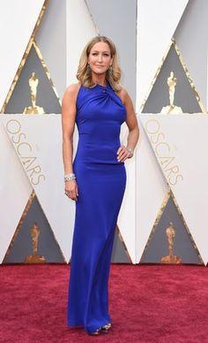 Los vestidazos de los Oscar 2016 que recordarás siempre