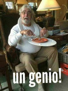 meme-italiano-per-ridere-immagini-divertenti-14806
