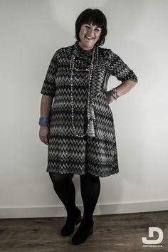 Lady Africa, Siesisabelle, Den Haag, kleding en accessoires uit Afrika