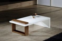 Coffe Table, Coffee Table Design, Centre Table Living Room, Wood Wall Design, Central Table, Tv Unit Decor, Living Room Tv Unit Designs, Bedroom Bed Design, Modular Furniture