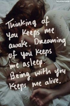 Love Quotes For Girlfriend, Love Quotes For Her, Best Love Quotes, Romantic Love Quotes, Quotes For Him, Favorite Quotes, Me Quotes, Boyfriend Sayings, Romantic Pics