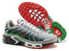 premium selection 60eba fd2a7 Nike TN Requin Homme,nike pas cher,nike pas cher chine