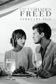 Fifty Shades Freed 2018 Full Movie