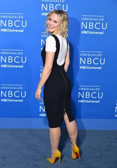 ea4165a54a06 25 Best Kristen Bell images in 2019