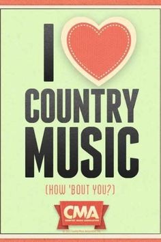 Scotty McCreery concert at Carowinds in Charlotte, NC on August 16, 2014!! Get your tickets at http://www.countryinthepark.com/