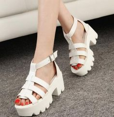 0992f4bfaba 27 Best Lolita Shoes images in 2019
