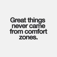 Sólo puedes crecer si estás dispuest@ a salir de tu zona de confort  . . . #quoteoftheday #quotes #frasedeldia #frases #inspiration #motivation #morninginspiration #healthyliving #personaldevelopment #lifestyle #entrepreneur #estilodevida #felizmartes