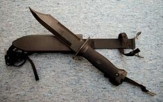 Ontario Knife, Military Knives, Austrian Empire, Tac Gear, Cold Steel, Tactical Knives, Knives And Swords, Gears, Weapons