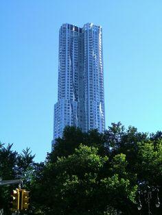NEW YORK – SHOPPEN, SCHAUEN UND STAUNEN ...……..mehr unter: http://welt-sehenerleben.de/Archive/category/usa-amerika/ #New York #USA #Reisen #Urlaub