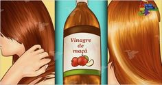 With this herbal conditioner you can return your hair to its natural shine, and even recover its vitality, all this is possible thanks to the benefits of vinegar with its direct action on our scalp. Using vinegar as part of… Continue Reading → Apple Cider Vinegar Cellulite, Apple Vinegar, Stop Hair Loss, Prevent Hair Loss, Vinegar For Hair, Hair Loss Remedies, Hair Loss Treatment, Hair Care Tips, Your Hair
