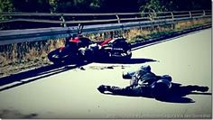 PoluxCriville-Via-Javi-Gonzalez-El-guardarrail-mas-cado-del-mundo-motos-conduccion-segura