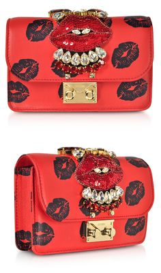 7ba4ca627 888 Best Cute Clutches images in 2019   Clutch bags, Bags sewing ...