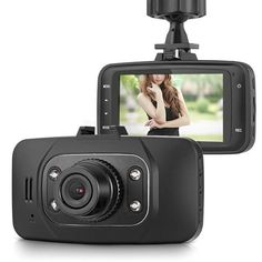 dadc81aa63873ee1b354eaef758a3853 g30 mini car dvr camera h300 camcorder 1080p full hd video  at readyjetset.co