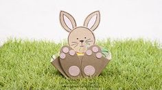 stampin up ostern - YouTube
