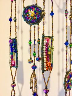 Stills For Sale, Sell Items, Hair Dos, Beading, Beaded Necklace, Jewelry, Up Dos, Beaded Collar, Bead