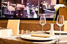 Resturant Live Hotel Kristal Palace