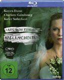 Melancholia [Blu-ray] wurde von 14,95€ auf 13,99€ gesenkt. Das entspricht einer Erparnis von 6%.