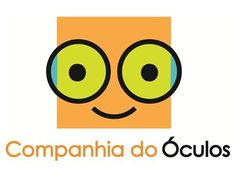 Companhia do Óculos - Óculos em 10 x sem juros - Sua ótica na internet