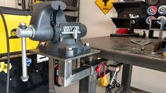 Traditional upgraded diy welding projects ideas take a look at the site here