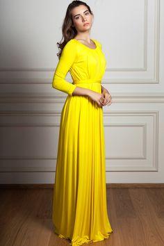 Платье 2007-1, 7109, 12, 7, XS/S