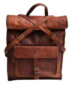 Drawstring Bag England Brady 12 Goat Gym Bag Sport Backpack Shoulder Bags Travel College Rucksack