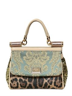 72efd01c72 elegant design Trendy Handbags