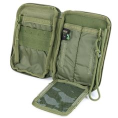 Buy Condor Outdoor Tactical Bags and Equipment From Extac Australia- Your  Number One Source For Condor Outdoor- Condor Outdoor Bags and Equipment  Available ... f99809795d
