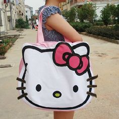 f1bb9f7980f725 Check out my newest #sales! #Hellokitty #skirts #tops #sweaters !