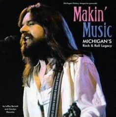 Come to Poppa - Bob Seger I Love Music, Sound Of Music, Kinds Of Music, Blind Love, Bob Seger, Sing To Me, Bruce Springsteen, My Favorite Music, Nonfiction Books