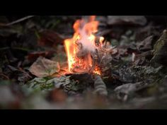 ▶ Quick Fire - YouTube