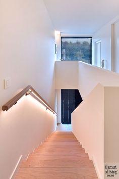 My Dream Home, Stairs, Doors, Modern, Design, Home Decor, Lush, My Dream House, Stairway