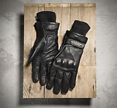 Built for the road and built to last, Harley-Davidson® FXRG® riding gear is the most durable and functional gear available to heighten comfort and riding performance. Shop the Women's FXRG Leather Gloves today. Harley Davidson Gloves, Leather Gloves, Women's Gloves, Harley Davidson Online Store, Motorcycle Gloves, Riding Gear, Motorbikes, Gift Registry, Technology