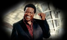 237 best Al Green images on Pinterest | Al green, My music and Soul ...