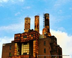 Panorama 1034 | Still Willow Steam 9th and Willow Streets Ph… | Flickr - http://ehood.us/4aI  Still Willow Steam 9th and Willow Streets Philadelphia, PA Copyright © 2011, Bob Bruhin. All rights reserved. (via bruhinb.deviantart.com/art/Panorama-1034-268824400)