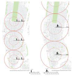 nyc_street_walk_vs_bike_diagram.jpg 960×1,024 pixels