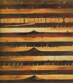 but does it float Cotton Painting, New Zealand Art, Composition Art, Nz Art, Maori Art, Contemporary Landscape, Teaching Art, Artist Painting, Painting Inspiration